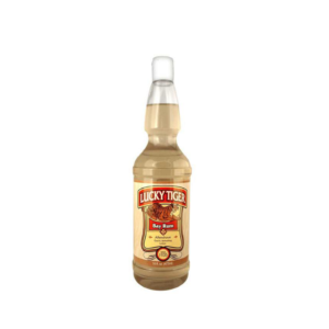 Lucky-Tiger-Aftershave-Cologne-Bay-Rum-473ml-1_Fabrik_barber
