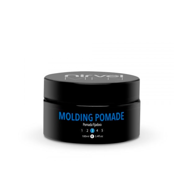 Moding Pomade