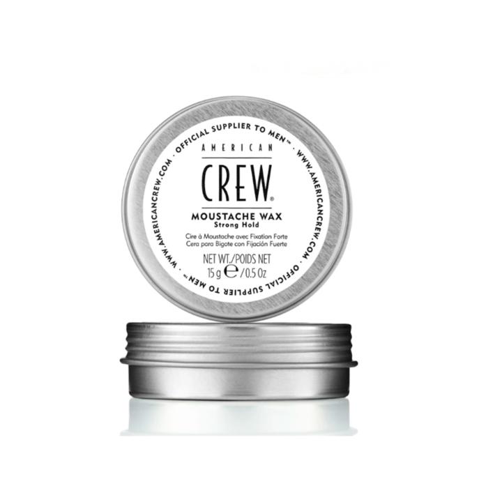 American Crew – Moustache Wax